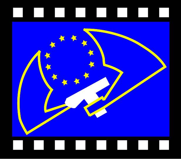 [Photo club CIEL - Club culturel du Cercle culturel des Institutions européennes à Luxembourg - Foyer européen]