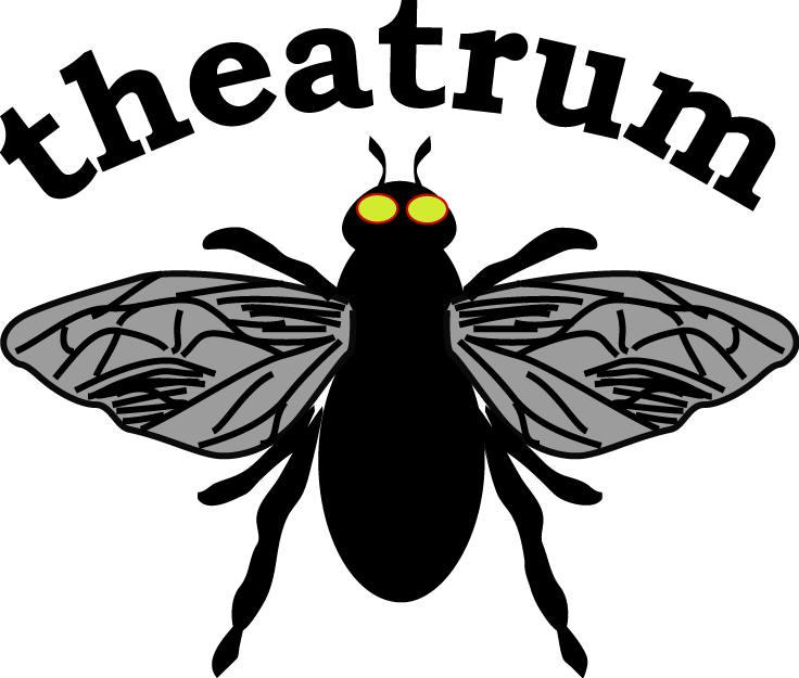 [Theatrum - Club culturel du Cercle culturel des Institutions européennes à Luxembourg - Foyer européen]