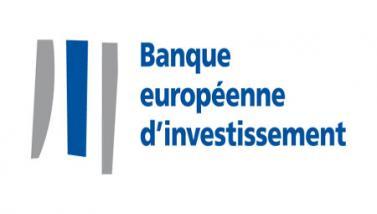 [Banque européenne d'investissement]
