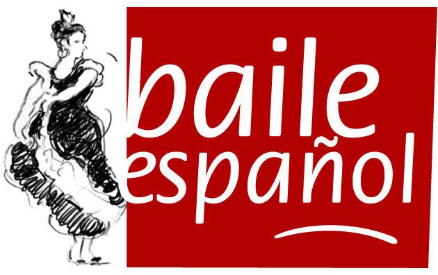 [Danses espagnoles - Club culturel du Cercle culturel des Institutions européennes à Luxembourg - Foyer européen]